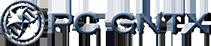 PC GNTX Logo