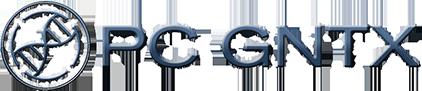PC GNTX Retina Logo